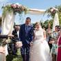 La boda de Noela Mera y Xaime Cortizo 5