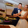 La boda de Kristel Martos y Meliá Palma Marina 13