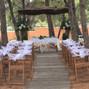 La boda de Gemma Gouldson y Mas El Cuquello 4