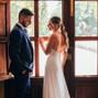 La boda de Aida M. y Eva Plasencia 18