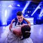 La boda de Raquel Vallejo y Lorenzo Ruzafa Photography 10