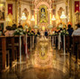 La boda de Raquel Vallejo y Lorenzo Ruzafa Photography 11