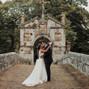 La boda de Leixuri Gomez y Restaurante Palacio de Anuncibai 16