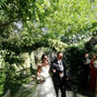 La boda de Alba Roviralta Perelló y Beautiful Bride 5