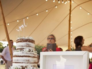 Martina Sweet Cakes 4