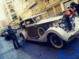 Històric Cars 1