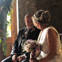 La boda de Jose y Sellarés Rural 7