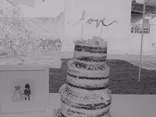 Martina Sweet Cakes 5
