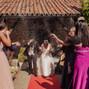 La boda de Leixuri Gomez y Restaurante Palacio de Anuncibai 21