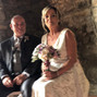 La boda de Jose y Sellarés Rural 8