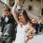 La boda de Mercè Badia y Juanjo Vega Fotógrafo 13