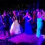 La boda de Miriam Inmaculada Navarro Lara y Hispaliseventos 9