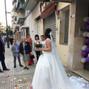 La boda de Teresa Reverte Arlandis y Cásate Conmigo 12
