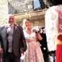 La boda de Jose y Sellarés Rural 9