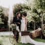 La boda de Alba H. y Jordi Farrés Fotografía 30