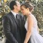La boda de Gema Cebrià Garzó y Valencia Moon Photography 22