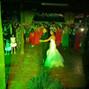 La boda de Miriam Inmaculada Navarro Lara y Hispaliseventos 11
