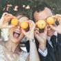 La boda de Gema Cebrià Garzó y Valencia Moon Photography 23