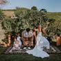 La boda de Lorena Sánchez Corral y Discomóvil 3Event 20