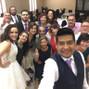 La boda de Teresa Reverte Arlandis y Cásate Conmigo 14