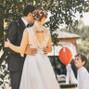 La boda de Gema Cebrià Garzó y Valencia Moon Photography 24
