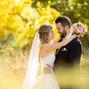 La boda de Jesus Noguera Duque y Radiga Fotógrafo 39