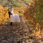 La boda de Jesus Noguera Duque y Radiga Fotógrafo 40