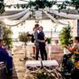 La boda de Shule Santa Cruz y Fotochita 14