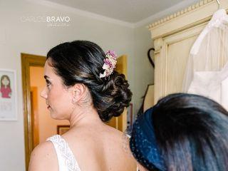 Carlos Bravo Fotoestudio 2