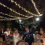 La boda de Lydia Torres Llorca y Torre de Reixes 8