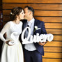 La boda de Jen99999 y Lourdes Salmerón 1