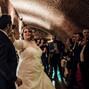 La boda de Verónica Mateos López y Studio Instants 5