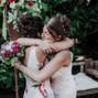 La boda de Alba H. y Jordi Farrés Fotografía 31