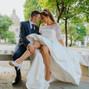 La boda de Silvia González y Cristo García 12