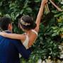La boda de Natalia D. y Love Story Vídeo 20