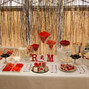La boda de Rocío Casado Martínez y Gobartt Events 2