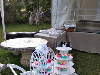 Cook & Club Catering 1