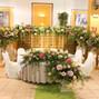 La boda de Ana Belén González Sabiote y Lales Martínez 16