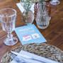 La boda de AnNa y Unicef - El detalle perfecto 9