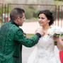La boda de Juan Francisco Herrero y Fototendencias 54