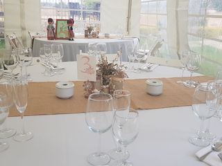 Cook & Club Catering 3