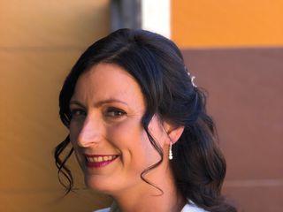 Silvia Chuecos Estilistas 5