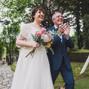 La boda de Celia y Novelle 16
