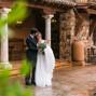 La boda de Jose Garcia De Castro y Peñarrubia de Araceli 6