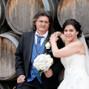 La boda de Juan Francisco Herrero y Fototendencias 56