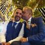 La boda de Daniel Pastor Coy y Finca Jurosa 6
