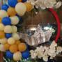 La boda de Tania y Sueños Dulces Eventos especiales 8
