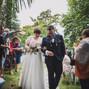 La boda de Celia y Novelle 17