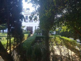 Palacio Bucarelli 3