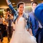 La boda de Alba De La Cruz Martí y Masia Urbisol 35